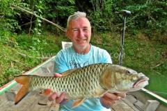 Giant-Snakehead-Fiskeri-Thailand-Jungle-Sø-Fiskeri-2